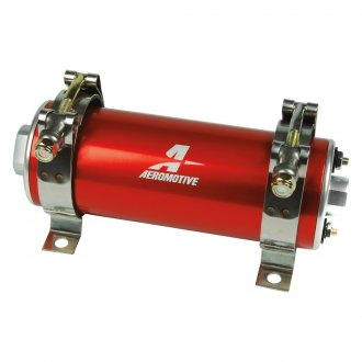 Aeromotive® - A750 Fuel Pump