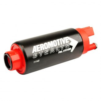 Aeromotive® - 340 Stealth Fuel Pump