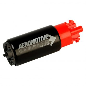 Aeromotive® - Stealth Fuel Pump