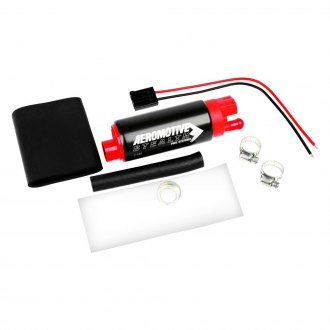 Aeromotive® - 340 Stealth GM Inlet Fuel Pump