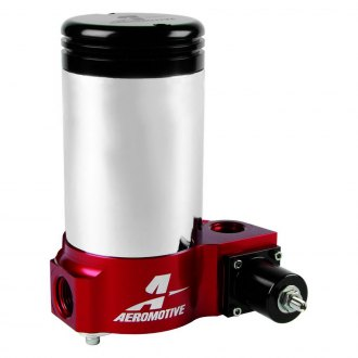 Aeromotive® - A2000 Carbureted Fuel Pump