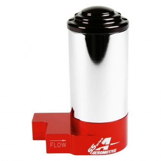 Aeromotive® - SS Fuel Pump