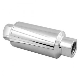 Aeromotive® - Platinum Series Fuel Filter