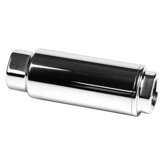 Aeromotive® - Platinum Series SS Fuel Filter