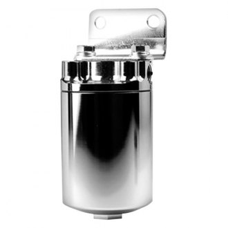 Aeromotive® - 10 Micron Platinum Series Canister Style Fuel Filter