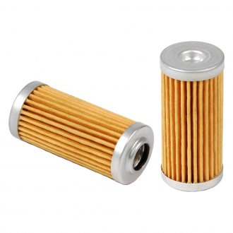 Aeromotive® - 40 Micron Replacement Fabric Fuel Filter Element