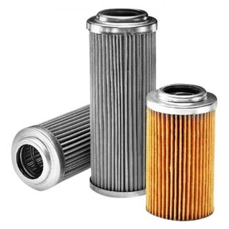 Aeromotive® - -10AN Replacement Crimp Style Filter Element