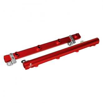 Aeromotive® - Billet Fuel Rail