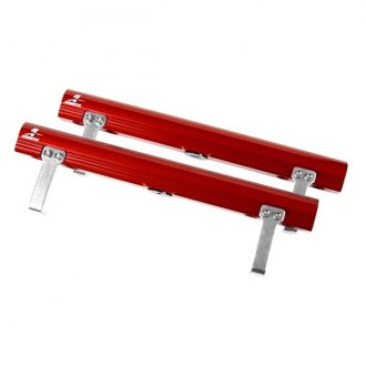 Aeromotive® - Fuel Rails