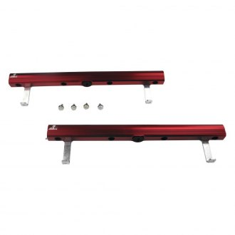 Aeromotive® - Fuel Rail Kit