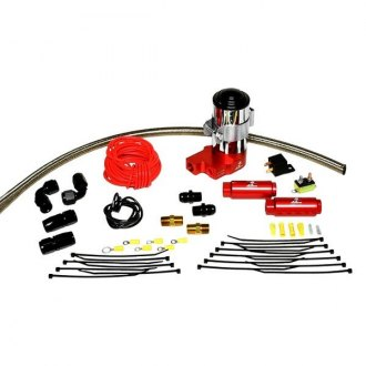 Aeromotive® - SS Series Fuel Pump Kit