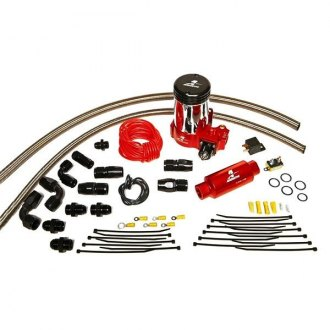Aeromotive® - A2000 Pump Kit