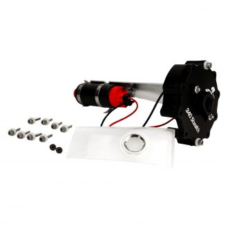 Aeromotive® - 340 Series Fuel Pump Module
