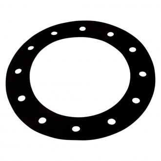 Aeromotive® - Replacement Filler Neck Gasket