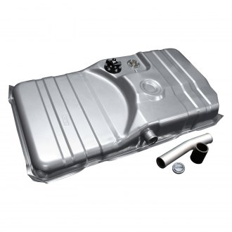 Aeromotive® - 340 Series Stealth Fuel Tank