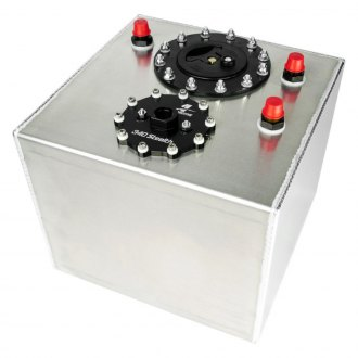 Aeromotive® - Stealth Fuel Cell