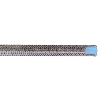 Aeroquip® - Braided Stainless Steel Teflon Racing Hose