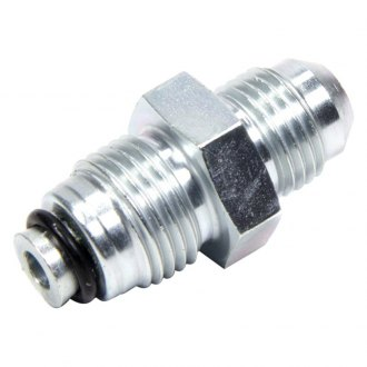 Aeroquip® - High Pressure Adapter Fitting