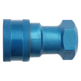 Aeroquip® - Quick-Disconnect Coupling Half Replacement Part