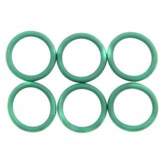 Aeroquip® - Replacement O-Rings