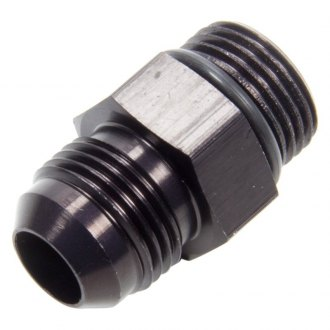 Aeroquip® - SAE 45 Degree AN Female Pipe to AN Male Swivel Adapter Fitting