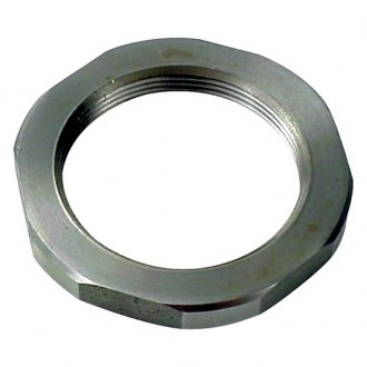 AFCO® - Spindle Lock Nut