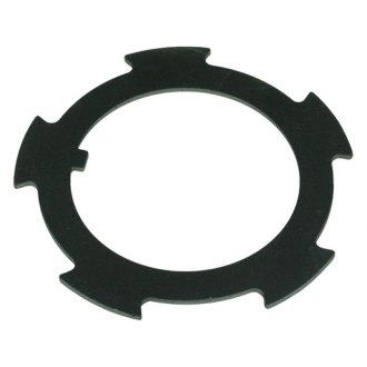 "AFCO® - 3/4"" T Spindle Lock Washer"