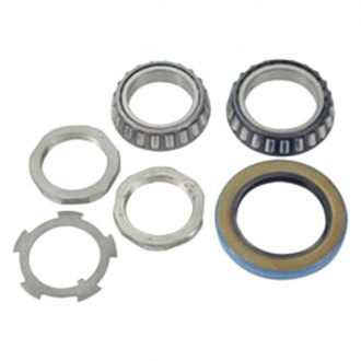 AFCO® - Wheel Bearing Kit