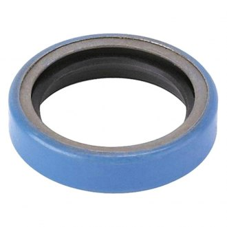 AFCO® - Rear GN Hub Seal