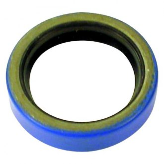 AFCO® - Rear Axle Shaft Seal
