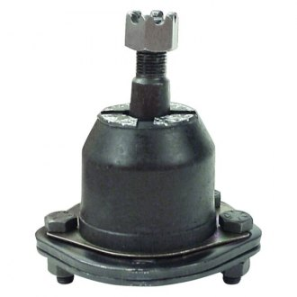 AFCO® - Standard Upper Bolt-In Ball Joint