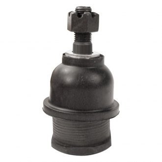 AFCO® - Screw-In Standard Upper Ball Joint