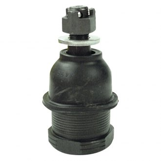 AFCO® - Screw-In Standard Lower Ball Joint