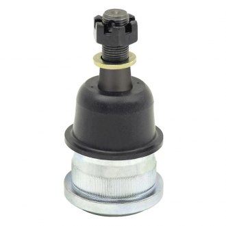 AFCO® - Press-In Standard Lower Ball Joint with Stud