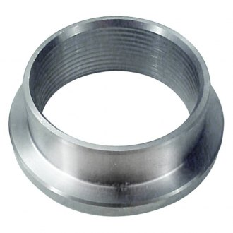 AFCO® - Ball Joint Sleeve with Flange