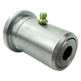 AFCO® - Lower Control Arm Bushing
