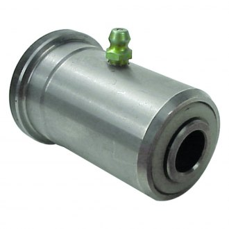 AFCO® - Control Arm Bushing