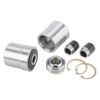 AFCO® - Rear Control Arm Bushing