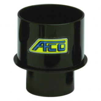 AFCO® - Coil Spring Spacer