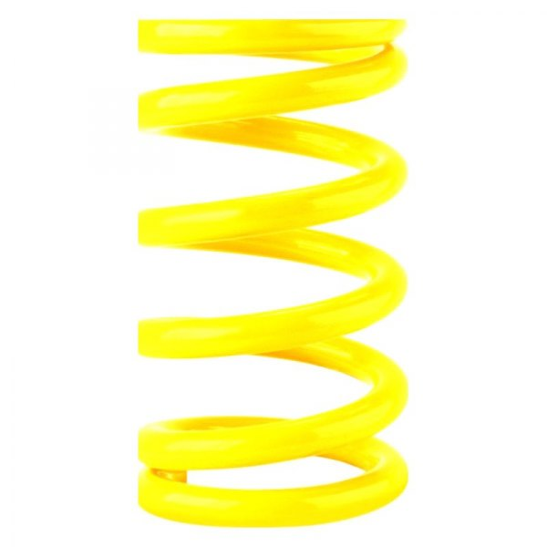 AFCO® - Front Conventional Coilover Coil Spring