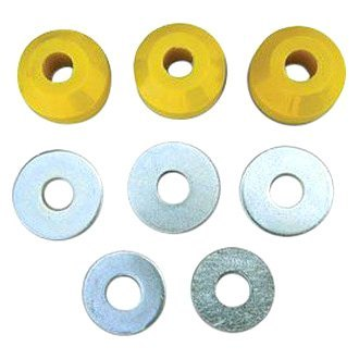 AFCO® - Bushing Kit