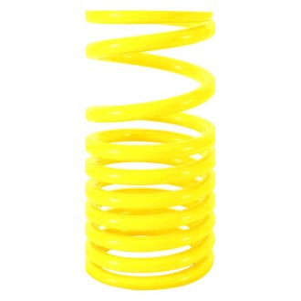 AFCO® - Ultra Lightweight Rear Conventional Coilover Coil Spring