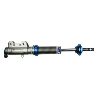 AFCO® - Double Adjustable Strut