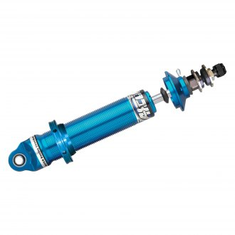 AFCO® - Aluminum 38 Series Stock Mount Shock Absorber