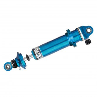 AFCO® - 38 Series Rear Driver or Passenger Side Twin-Tube Shock Absorber