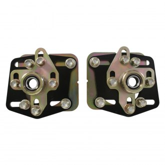 AFCO® - Adjustable Caster/Camber Plates