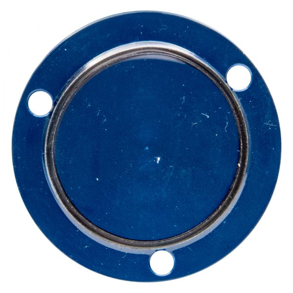 AFCO® - Rear Drive Flange Cap W/O Ring Gear