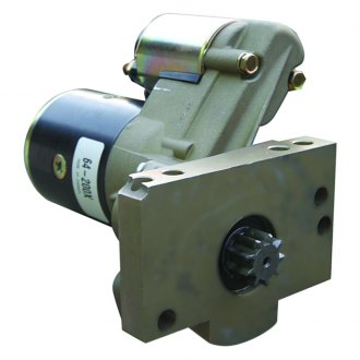 AFCO® - Gear Reduction Mini Starter