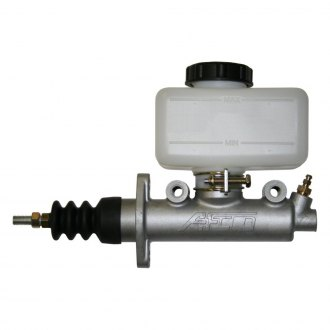 AFCO® - Aluminum Master Cylinder with Remote Reservoir