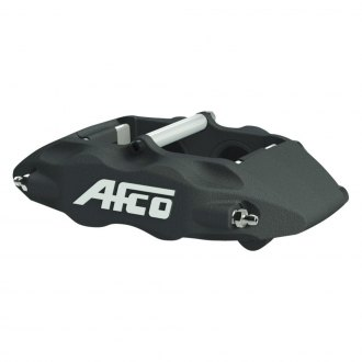 AFCO® - F88 Forged Brake Caliper